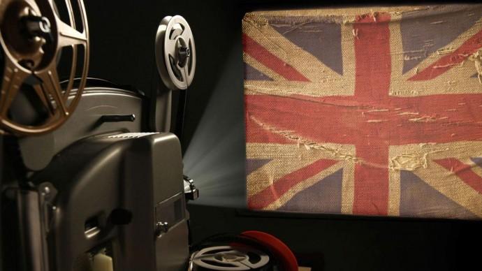 В Краснодаре и Сочи пройдет фестиваль «Новое британское кино»