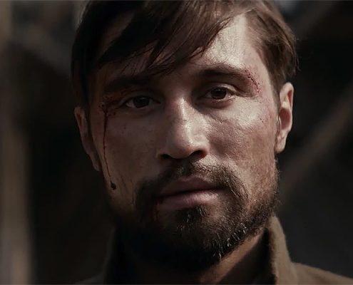 Драма с Биланом возглавила список российских фильмов-должников.